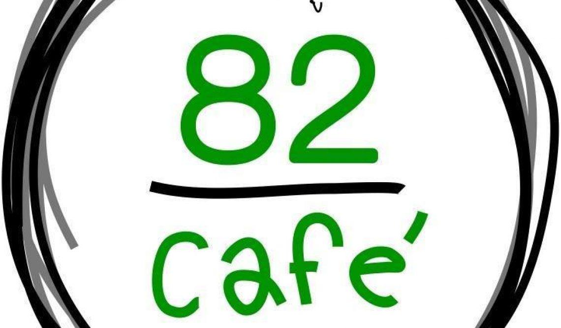 82eighttwocafe