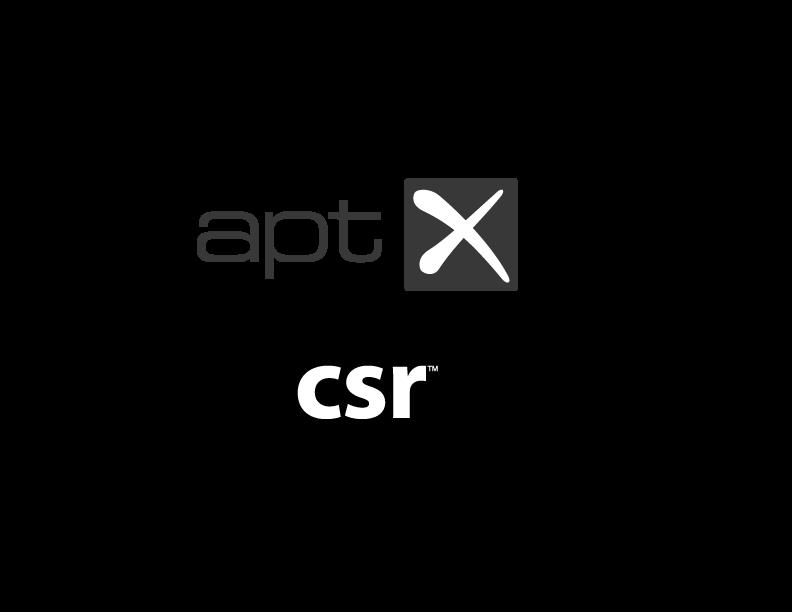 CSR_aptX_R