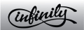 Infinity - Infinity 10