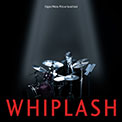 Tony Various Artists - Whiplash (Original Motion Picture Soundtrack)